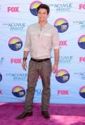 Teen Choice Awards 2012 87ad05202736258