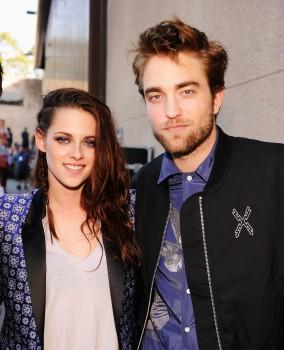 Teen Choice Awards 2012 425194202744645
