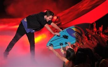 Teen Choice Awards 2012 Bb49d9202750929