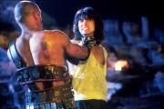 Мортал комбат 1 и 2/ Mortal Kombat 1 & 2 - PromosStills (24xHQ) 58d4e4208727129
