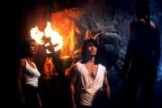 Мортал комбат 1 и 2/ Mortal Kombat 1 & 2 - PromosStills (24xHQ) 761fd4208727182