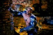 Мортал комбат 1 и 2/ Mortal Kombat 1 & 2 - PromosStills (24xHQ) 8ff724208727306