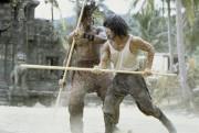 Мортал комбат 1 и 2/ Mortal Kombat 1 & 2 - PromosStills (24xHQ) E9acdd208728144