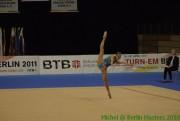Aliya Garaeva - Page 6 2f491c110446303