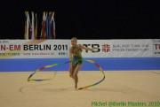 Aliya Garaeva - Page 6 Eecd4b110446037