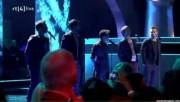 Take That à Amsterdam - 26-11-2010 16a87e110963306