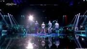 Take That à Amsterdam - 26-11-2010 2ea0c0110963356