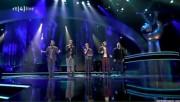 Take That à Amsterdam - 26-11-2010 4a54a2110963680