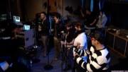 BBC radio 1 LIVE LOUNGE le 22/11 8ecd4d110961828