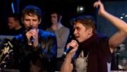 BBC radio 1 LIVE LOUNGE le 22/11 D7b81d110962487