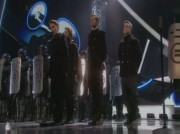Take That au Brits Awards 14 et 15-02-2011 27322c119743985