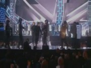 Take That au Brits Awards 14 et 15-02-2011 E16b62119744234