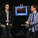 Robert Pattinson parlera de 'Water For Elephants' sur le 1er Live Stream de 'MTV! - Page 2 7e944c124174900