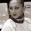 Daria Kondakova - Page 6 D7ef3d83980722