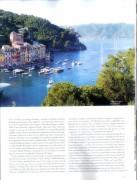 Harpers Bazaar - Spain (July 2010) C7fa8292014635