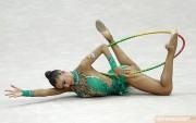 Championnats du Monde 2010 - Moscou - Page 6 F605f798701795