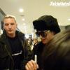 [Aéroport] - Tokyo (Japon) - 07.02.2011 8f7a07118553118