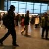 [Aéroport] - Tokyo (Japon) - 12.02.2011  0fc399119197119