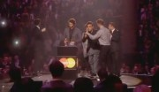 Take That au Brits Awards 14 et 15-02-2011 Dc79eb119740817