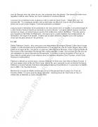 « Water for Elephants »... Dernières nouvelles - Page 11 913d27123532253