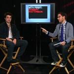 Robert Pattinson parlera de 'Water For Elephants' sur le 1er Live Stream de 'MTV! - Page 2 475ef7124174916