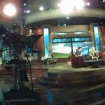 Rob @ The Ellen Show - 20 Avril 2011 Ff4e79128716869
