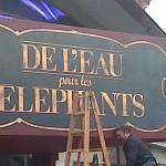 Avant Première de Water for Elephants à Paris - 28 avril 2011 3a412f129882577