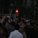 Avant Première de Water for Elephants - Barcelona - 1 Mai 2011 6008dd130458336