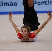 Daria Dmitrieva - Page 5 C7c105135293631