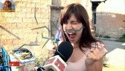 30/05/11: Conférence de presse à Barcelone | Rueda de prensa en Barcelona - Page 2 F8e8aa137447674