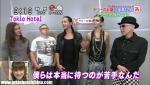 Nihon TV - Sukkiri (06.07.2011) 73def8140791169