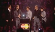 Take That au Brits Awards 14 et 15-02-2011 7398a1119741117
