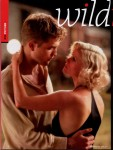 BoxOfficeMagazine.com: Q&A avec Rob... 0581b0126846811