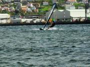 VENDIDA Secret Sails Mitic 5.5m 1261a2127258845