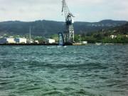 VENDIDA Secret Sails Mitic 5.5m Cf7ffa127259510