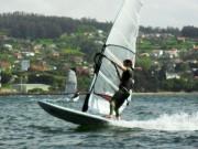 VENDIDA Secret Sails Mitic 5.5m Fabf17127259752