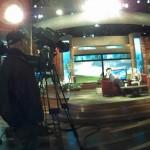 Rob @ The Ellen Show - 20 Avril 2011 0f0452128716855