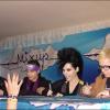 Séance d'autographes - Mexico City (10.11.2009) 317002131086088