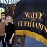 Conférence de Presse WFE à Sydney - 6 mai 2011  Ff371f131893855