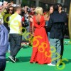 Muz TV Awards 2011 Rusia - red carpet (03.06.2011)  185b0f135066532