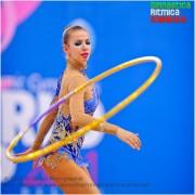 Daria Dmitrieva - Page 5 63b50d135229736