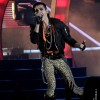 Performance - Muz TV Awards 2011 Moscou Russie- performance (03.06.11)  2bc542135232136