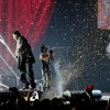 Performance - Muz TV Awards 2011 Moscou Russie- performance (03.06.11)  8dc7ff135232132