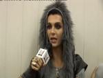 Muz-TV interview (3.6.2011) 874536138860358