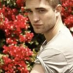 Nouveaux outtakes du shooting de Robert Pattinson pour Carter SMITH - Page 11 758b51140011466
