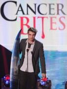 Teen Choice Awards 2011 8c626a144046125