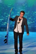 Teen Choice Awards 2011 E9b8a9144048825