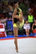 Bilyana Prodanova - Page 3 90fff2146540129