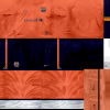 [PES 6] Kits by facu_millo [DESCARGA ***GDB Full River BBVA*** P.3] - Página 2 8de083165996983