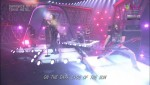 NHK Music Japan Overseas - Février 2011 B5659f166604725